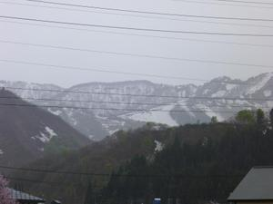20110506_3