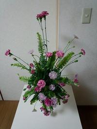 Img_20130224_125509_6